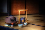 Tea Ceremony by gr8fulted, photography->still life gallery