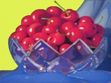Life is a Bowl of Cherries (redone) by Southern_Belle, contests->pop art gallery