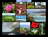 Kauai Memories by trixxie17, Photography->Landscape gallery