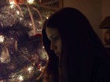 Christmas Tree by Lady_Rhea_, photography->people gallery