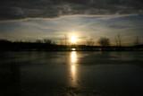 sunrise by unconciousepiphany, photography->sunset/rise gallery