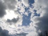 Dream-Big by LiquidguitarJP, photography->skies gallery