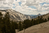Clouds Rest (revised) by whttiger25, Photography->Landscape gallery