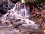 Cascada by ederyunai, photography->waterfalls gallery