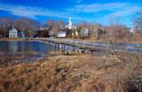 uncle tim's bridge by solita17, Photography->Shorelines gallery