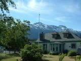 Alaska 06' - 1 by bcbird, Photography->Mountains gallery