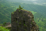 Sinhagad Fort 1 by jpk40, Photography->Castles/Ruins gallery