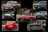 Americana comes to town by LynEve, photography->cars gallery