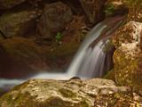 Myra Falls 13 by boremachine, Photography->Waterfalls gallery