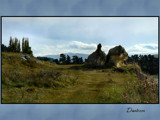 Duntroon by LynEve, Photography->Landscape gallery