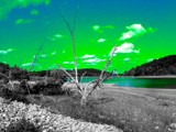 Jello Sky by galaxygirl1, photography->manipulation gallery