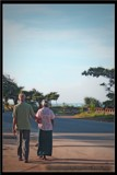 A walk together................ by Ravindra077, Photography->People gallery