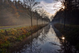Autum by japio, photography->landscape gallery