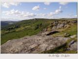 window on Derbyshire... by fogz, Photography->Landscape gallery