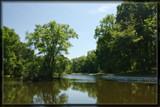 Mallard Lake Simplified by Jimbobedsel, photography->water gallery