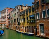 Venice 4 by djholmes, Photography->City gallery