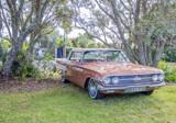Impala by slushie, photography->cars gallery