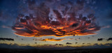 Sky Hearth by Mythmaker, photography->manipulation gallery
