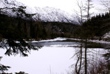 Winter on the Kenai by PamParson, Photography->Landscape gallery
