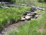 Secret Creek by KellyGirl, Photography->Landscape gallery