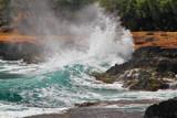 Splash 3 by jeenie11, photography->water gallery