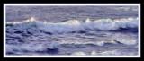 Beautiful Ocean Wave by verenabloo, Photography->Water gallery
