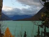 Kenai Lake Alaska by bkodra, Photography->Water gallery