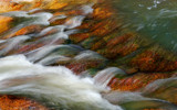Flow Obsession 14: Dips by Mythmaker, photography->nature gallery