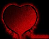 Bleeding Heart by jakewarren74, Contests->Love Contest gallery