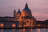 Santa Maria della salute by Creatin, photography->architecture gallery