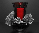 CENTERPIECE by GIGIBL, holidays->christmas gallery