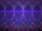 Dreamscape by playnow, Abstract->Fractal gallery