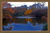 Rippling Waters (3 of 4) by corngrowth, Photography->Landscape gallery