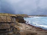 Ribamontán al Mar by ederyunai, Photography->Shorelines gallery