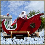 It's beginning to look a lot like . . . . . . by LynEve, holidays->christmas gallery