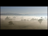 Warragul Morning by Steb, Photography->Landscape gallery