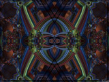 Supremacy by Joanie, abstract->fractal gallery