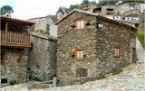 Old Houses...very, very old # II by sansoni7, Photography->Architecture gallery