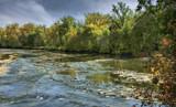 Sandusky River Scene 6 by Jimbobedsel, Photography->Nature gallery
