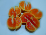 Moro Oranges by charlescurtis, Photography->Still life gallery
