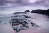 Peaceful Drama by dmk, Photography->Shorelines gallery