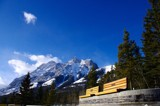 Your Seat Is Waiting! by incommon, photography->landscape gallery
