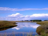 Big Farm-Small Sky/RVS by Andfre, photography->landscape gallery