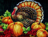 Happy Thanksgiving by trixxie17, holidays gallery