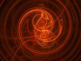 Silent Minds by Green_Eyed_Goddess, Abstract->Fractal gallery