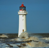 If Summer's Here ... by braces, Photography->Lighthouses gallery