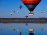 Fully Loaded by Surfcat, Photography->Balloons gallery