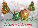 Merry Christmas by Flmngseabass, holidays->christmas gallery