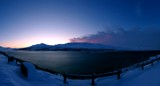 Just Another Sunset Akureyri by RVK, photography->sunset/rise gallery