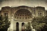 Ohio Stadium by mapbc, Photography->Architecture gallery
